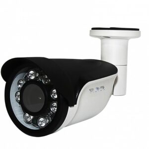 Κάμερα EOS BS-103HD bullet 1.0MP