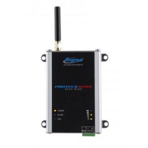 Ixion G Μονάδα GSM/GPRS