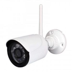 Κάμερα 2MP (100P)