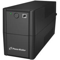 POWERWALKER UPS VI-850 SH