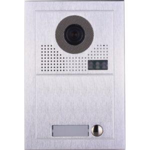 EOS VDS-01 Μπουτονιέρα Θυροτηλεόρασης