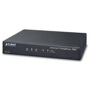 Τηλεφωνικό Κέντρο PLANET IPX-330