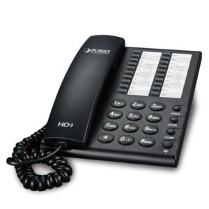 IP Τηλεφωνική Συσκευή PLANET VIP-1000PT